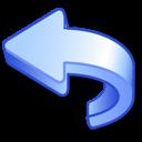 Trådlösa Laddare med Lysande Logotyp Axon Profil